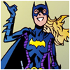 thespis: ([batgirl] steph yay!)