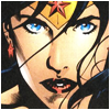 thespis: ([wondy] diana!)