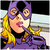 thespis: ([batgirl] steph is curious and purple)