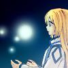 kitsune_fire: (Collette: Light)