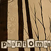 phantomas: (trees phan-light)