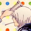 jevana: ([Allen] continue til morale improves)