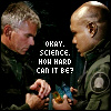 aurora_novarum: (Jack & Teal'c Science)