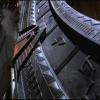 aurora_novarum: (Stargate)