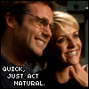 aurora_novarum: (Daniel & Sam grin)