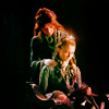 sky_magenta: >> ([ASoIaF] ° as strong as my lady mother)