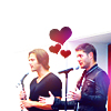 anyothergirl415: (J2 con hearts)