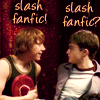 exile_kid: (Slash fiction? Slash fiction!)