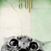 tickety_boo: (kitty helo) (Default)