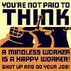tickety_boo: (think)