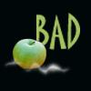 jemandhyel: (Bad Green Apple)