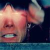 flareonfury: (Cyclops)