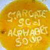 fignewton: (alphabet soup)