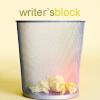 flareonfury: (Writer's Block)