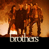 thelostboys: (Lost Boys)