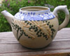 aitchellsee: Topless Tea Pot (Topless TeaPot)