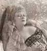 aitchellsee: Mae West giving us the eye (Mae Eye)
