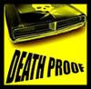 serialbathera: (death proof)