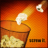 azurite: (screw it trashcan)