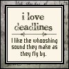 azurite: (deadlines whoosh)