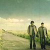 kellifer: (Road weary Winchesters)