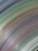 mirrorshard: (The Book of Rainbows)