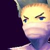 onehandsomeslickninja: (cold look)