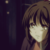 cannotcrossdress: [anime] ([hakama] Scared)