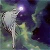 azurite: (sailormoon - pluto henshin)