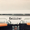 kellifer: (Kellifer)