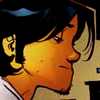 eaglet_auditore: Jaime is thinking about girls. .. (dreaming)