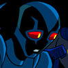 eaglet_auditore: Akward moment: 'was talking to the scarab (awkward)