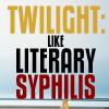 azurite: (twilight - literary syphilis)