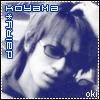koyama_corner: (kei1 by oki)