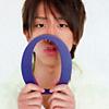 koyama_corner: (kO)