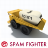 beatrice_otter: I am a Spam Fighter (Spam Fighter)