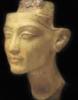 mojdomletaet: (Nefertiti)