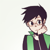 friendlypuellus: Confused jake looks confused (❀ the unreachable star)