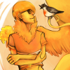 featheryasshole: (birdbro)