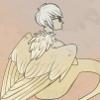 featheryasshole: (yep i got wings)
