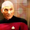 awehla: (Picard)