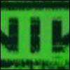 halo5: (pic#3038782) (Default)