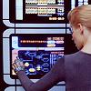 metatxt: (voy: control panel)