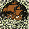 derryderrydown: (age of sail - ship)