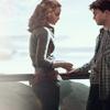 heathershaped: (HP: H/Hr)