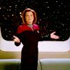 metatxt: (voy: captain magic)