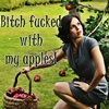 missbreese: (OUAT: Fucked with Apples)