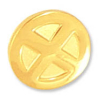 ngm_miscellaneous: (X-Men Logo)