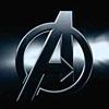 ngm_miscellaneous: (Avengers Logo)