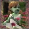 ladytimedramon: (Lillie)